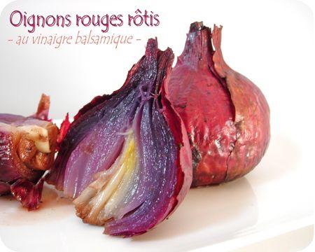 oignons_rouges_rotis__scrap1_