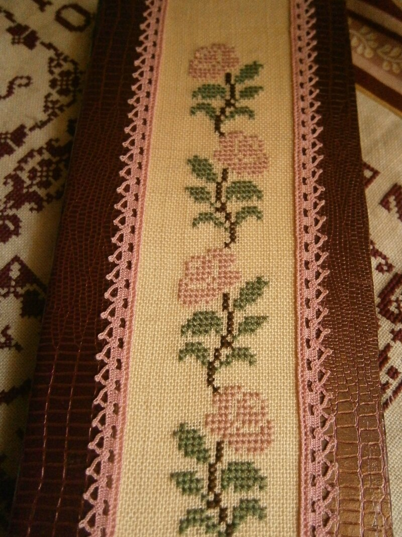 broderie 324