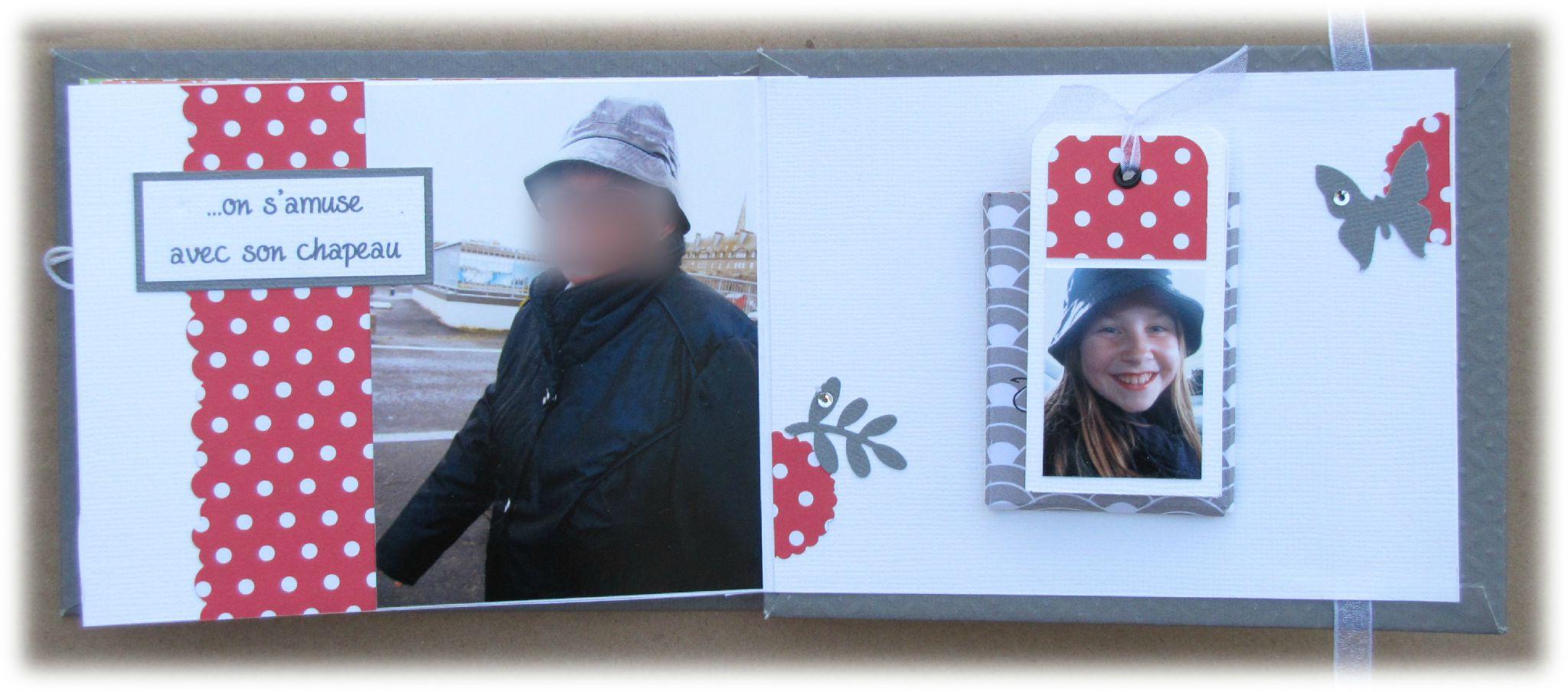 040712 - Mini Une année avec Anne_8_floue