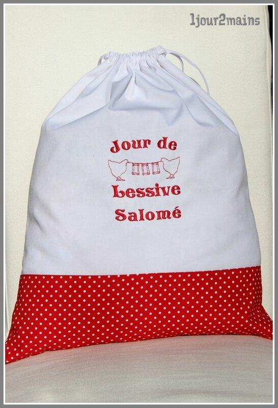sac linge jour de lessive (2)