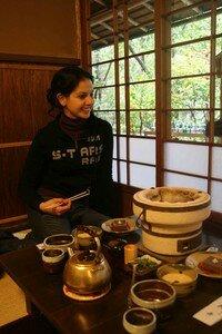 At_Okutan_restaurant