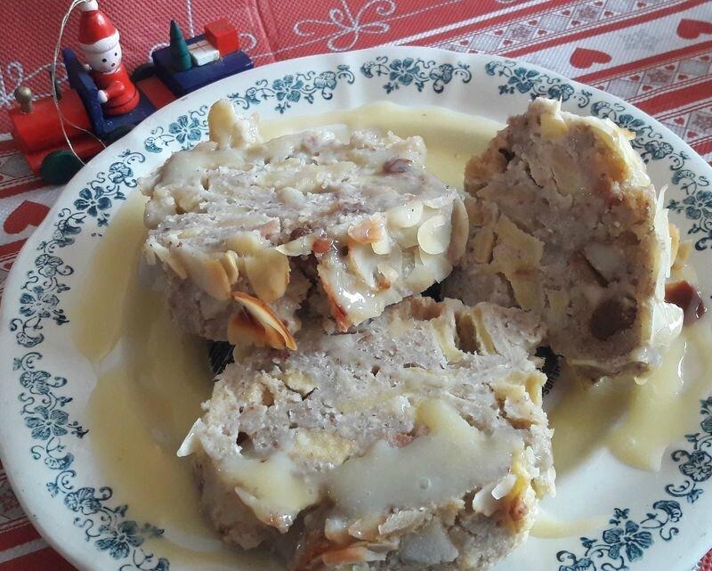 cake flocons sarrasin-pommes (5)