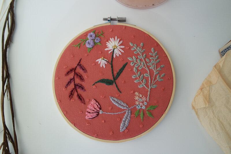 broderie02