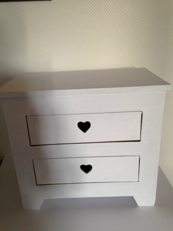 commode coeurs (2)