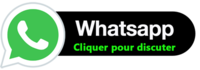 whatsapp-button-fr (1)