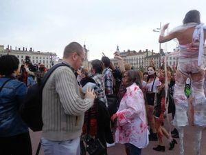 Lyon samedi 13 octobre 2012 - 150