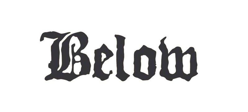 Below_logo