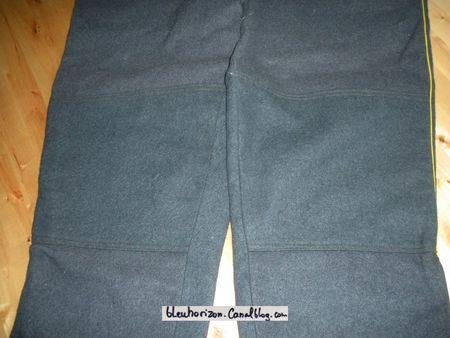 pantalon_chasseur_1916