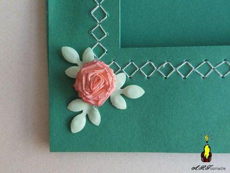 ART 2012 04 muguet & rose 5