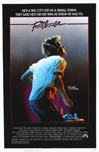 footloose_a05