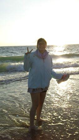 eleonore plage