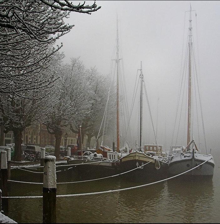bateaux 18