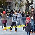 51 - 0110 - bastia - patinoire - 2012 12 02