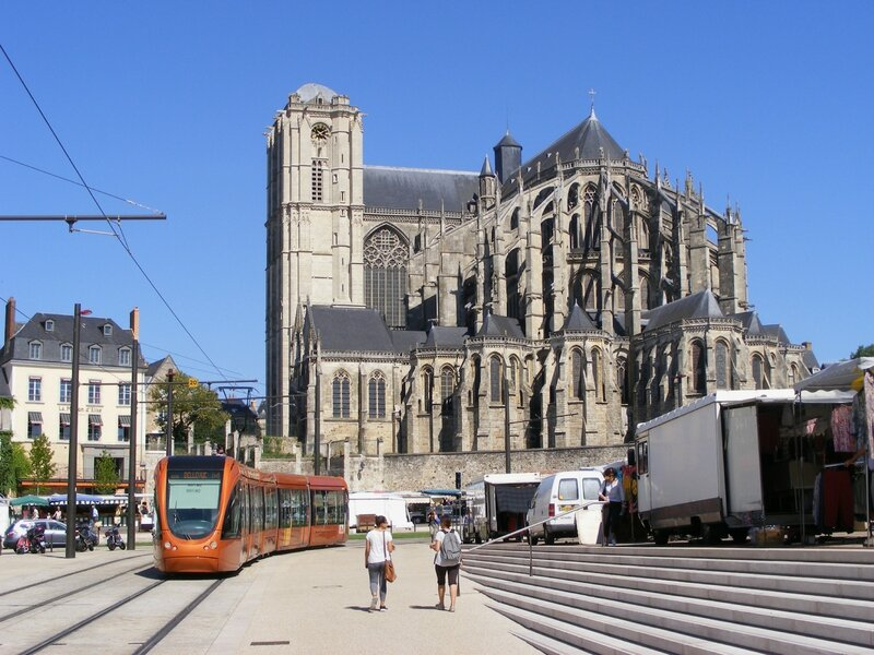 210815_T2cathedrale1