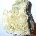 Aragonite b259