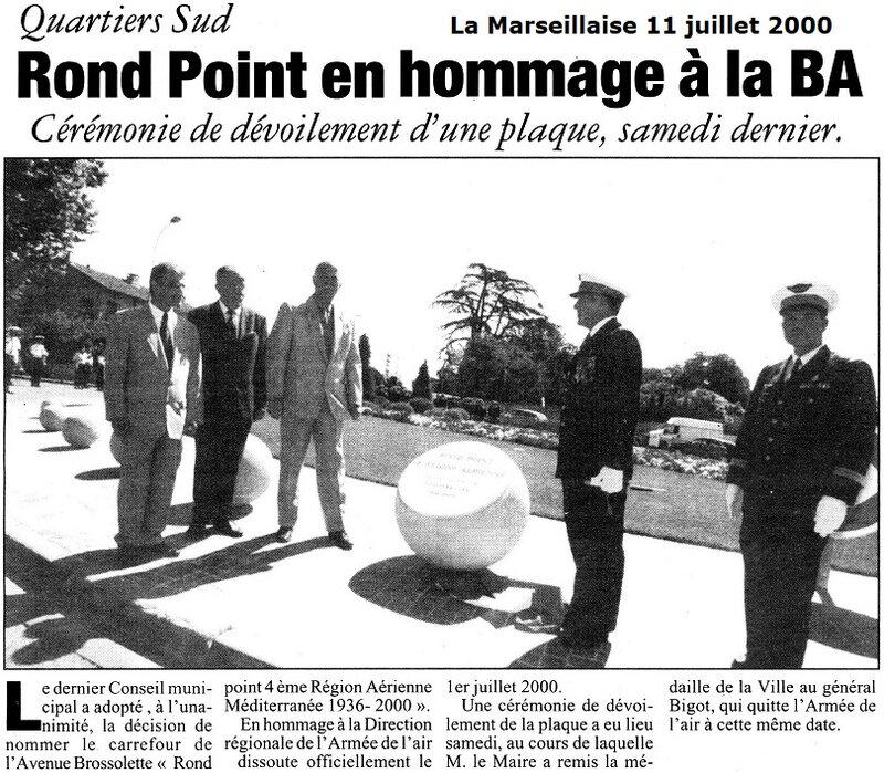 album LAC armée rond-point brossolette - Copie (2)