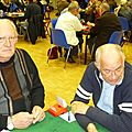 Tournoi annuel du Bridge Club Talant - 14 octobre 2012 034
