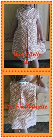 lilette