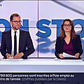 celinemoncel11.2020_10_27_journalnonstopBFMTV
