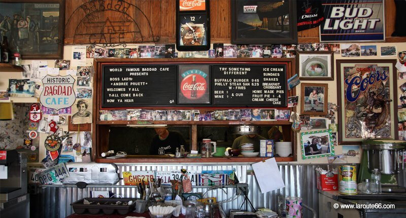 bagdad-cafe-californie-05