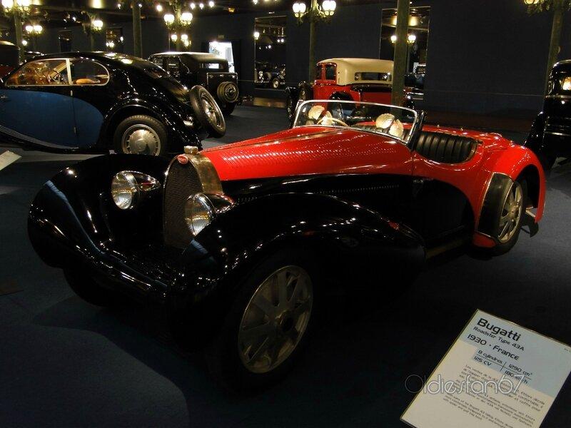 bugatti-type-55-roadster-1935-b