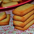 Mini-financiers