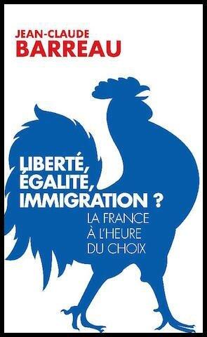 liberte egalite immigration