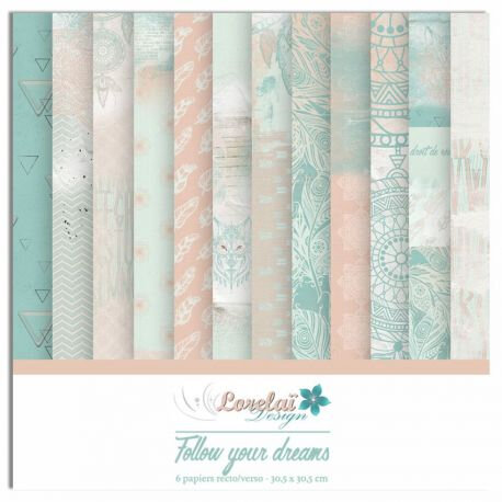 collection-follow-your-dreams-lorelai-design