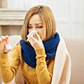 Comment se préparer aux allergies de l'automne ?