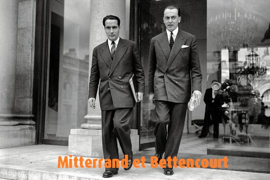 Bettencourt_Mitterrand - Copie