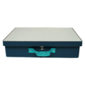 valise-a-tresors-pois-mousse-1