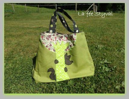 sac cabas1