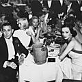 Dîner de gala (1938)