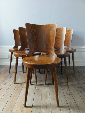chaises bistrot 6