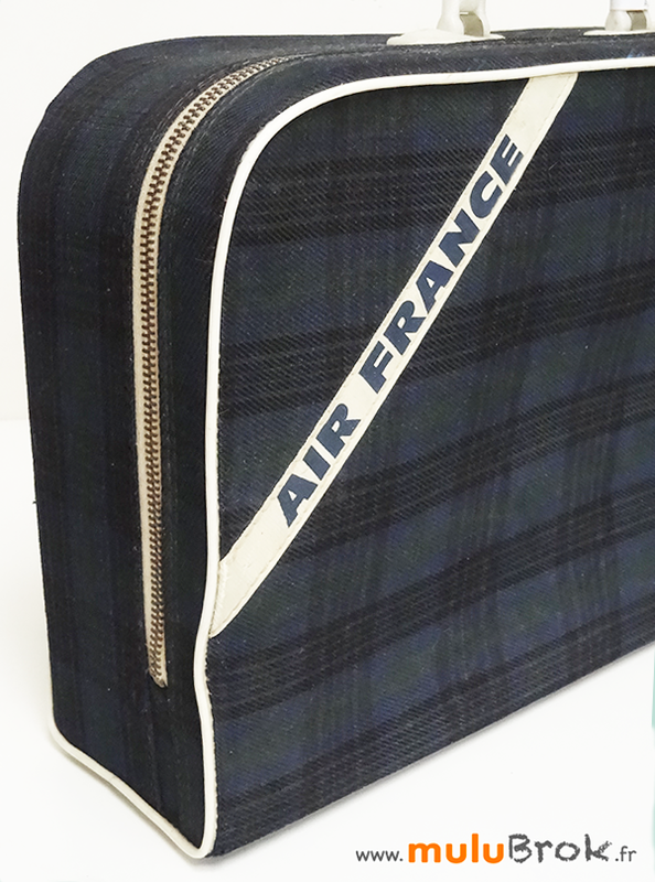 AIR-FRANCE-VALISE-Avion-3-muluBrok-Vintage
