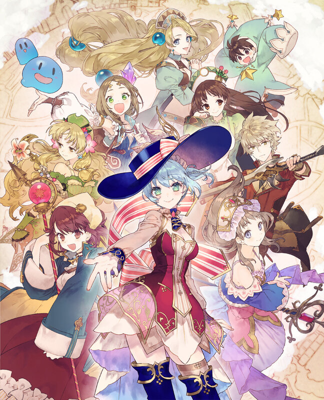 Nelke-and-the-Legendary-Alchemists-Atelier-of-a-New-Land_2018_07-13-18_001