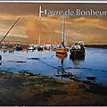 Bretagne 1 Havre de bonheur