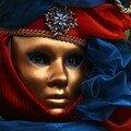 Carnaval de venise à paris 2