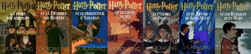 Harry-Potter-Couverture-livre-13-07-French-900x196