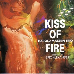 Harold_Mabern_Trio___2008___Kiss_of_Fire__Venus_