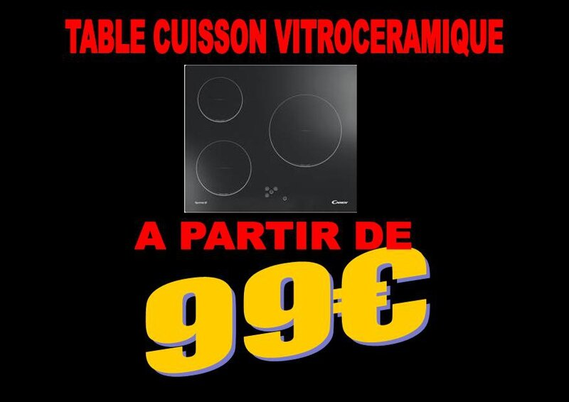 TABLE_CUISSON_JPEG