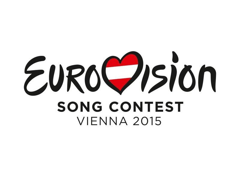 Vienna 2015 logo