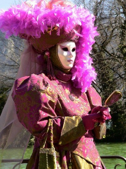 carnaval-actualite-suis-bord-annecy-926867[1]