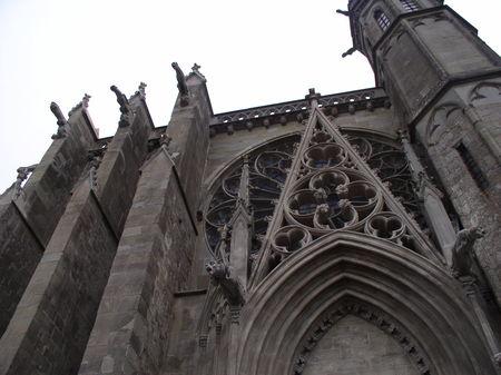 argeles___carcassonne__05_08_123
