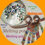 melting_pot_txt