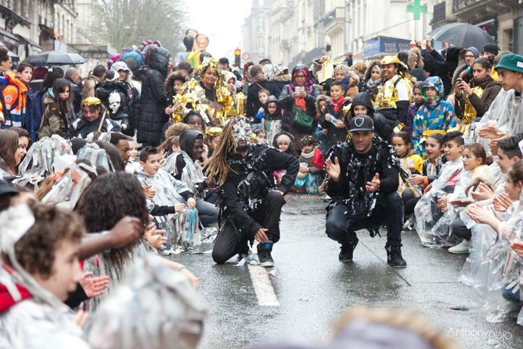 carnaval_bordeaux_anthony_rojo-28 copie