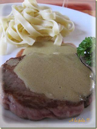 Tournedos_sauce_foie_gras