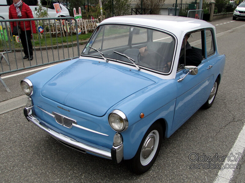 autobianchi-bianchina-berlina-1957-1969-01