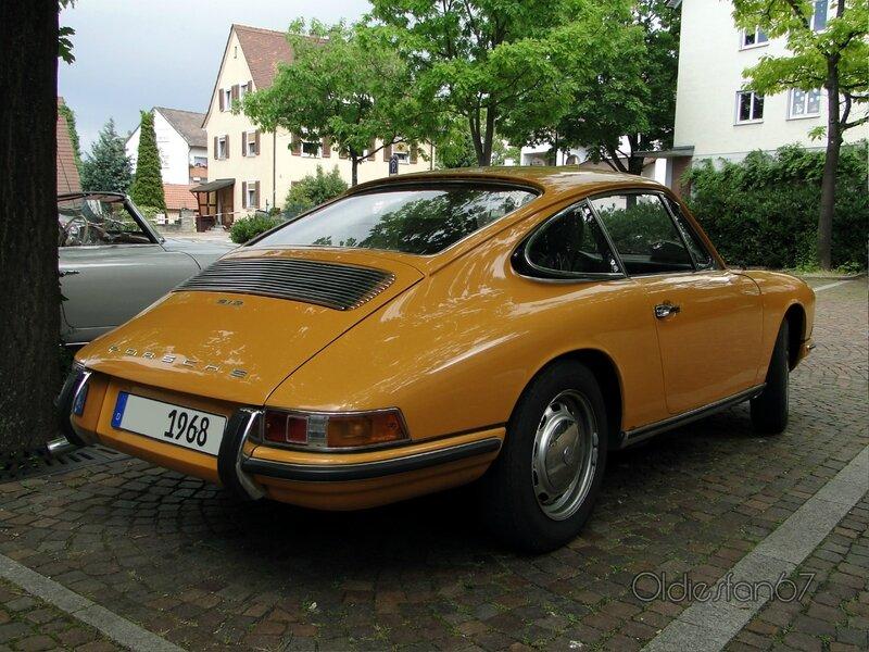 porsche-912-1968-b