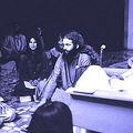 Indouisme : le mouvement rajneesh